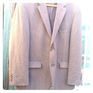 Kenneth Cole Awearness Coat